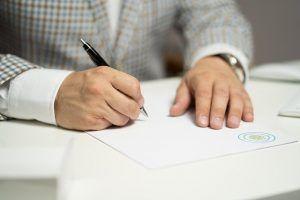 Consecuencias de la ausencia de inscripción de la compraventa en el Registro de la Propiedad