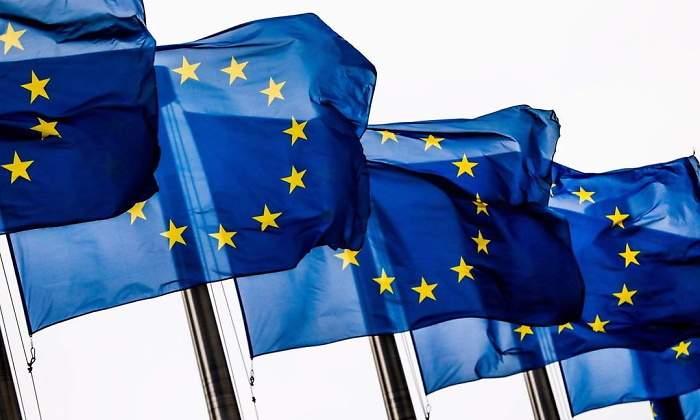 Urgencia y oportunidad de la transposición de la Directiva 2019/1023