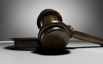 Acercamiento al Anteproyecto de Ley de Enjuiciamiento Criminal