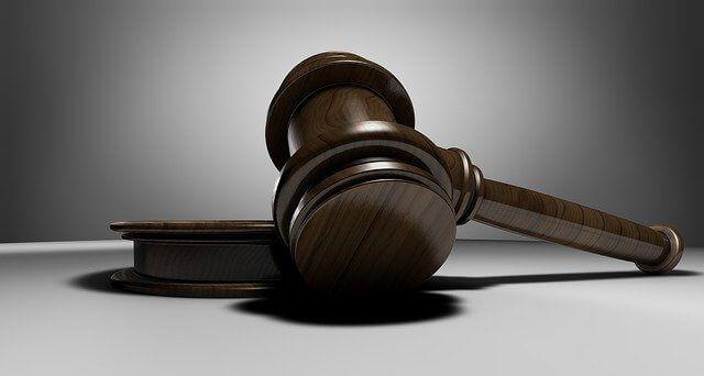 Anteproyecto de Ley de Enjuiciamiento Criminal