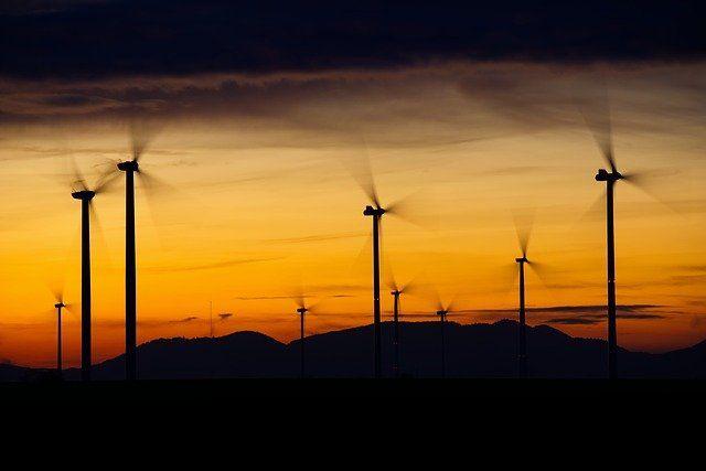 Acceso y conexión a red de las instalaciones de producción de energía eléctrica