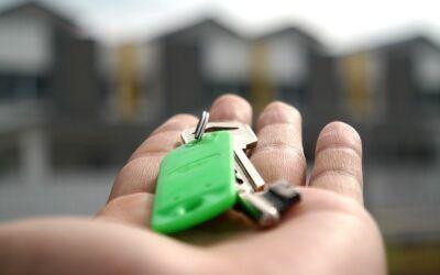 Pasos para comprar una vivienda en Canarias