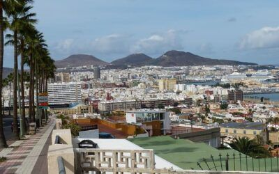 Canary Islands Special Zone (ZEC): requirements and benefits